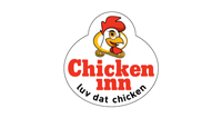 chicken_inn_logo@1x.jpg